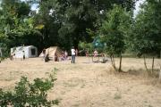 camping04.jpg